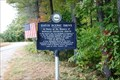 Image for Vietnam War Memorial, Davis Scenic Drive, New Boston, NH, USA