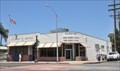 Image for San Diego, California 92116 ~ John Adams Station