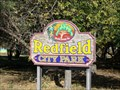Image for City Park, Redfield, South Dakota