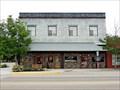Image for Gleason Building - Stevensville, MT