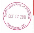 "Image for ""Martin Luther King, Jr. Memorial"" - Washington Monument Bookstore and Ticket Counter"