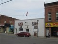 "Image for ""Royal Canadian Legion Branch #280"" - Deseronto, ON"