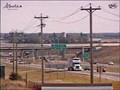 Image for Sherwood Park East Traffic Webcam - Sherwood Park, AB