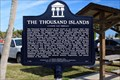 Image for The Thousand Islands