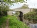 Image for Stone Bridge 142 On The Lancaster Canal - Yealand Redmayne, UK