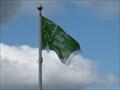 Image for Green Flag Award 2009/2010 - Upton Country Park - Dorset, UK