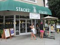 Image for Stacks - Campbell, CA