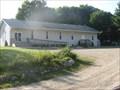 Image for Harvest Assembly of God - Reed City, MI.