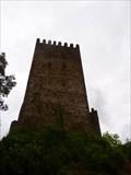Image for Castelo da Lousã - Lousã, Portugal
