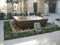 Image for Buena Park Police Memorial - Buena Park, CA