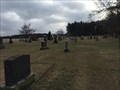 Image for Bethel Cemetery - Mabee's Corners, Ontario