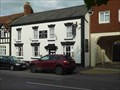 Image for The Three Horseshoes, Monmouth, Gwent, Wales