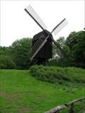 Image for Old Mill Hannover-Kirchrode
