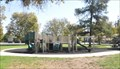 Image for Treasure Ingmire Park Playground