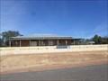 Image for Kingdom Hall - Gingin, Western Australia