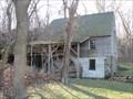 Image for Stratford Mill - Montross VA