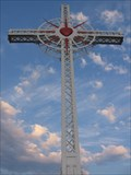 Image for Croix de Sainte-Anne