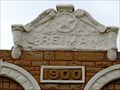 Image for 1900 - Freiman Block - Red Lodge, MT