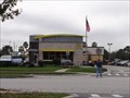 Image for Mc Donalds - Free WIFI - US 27 Highway, Haines City, Florida