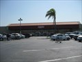 Image for Ralph's - Compton Blvd - Compton, CA