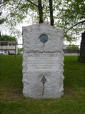 Image for Machine Gun Company 1st Inf. CT National Guard - Windsor, CT