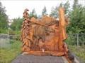 Image for Beautiful BC - Chetwynd, British Columbia