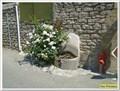 Image for Blason de Caumont sur Durance - Caumont sur Durance, France