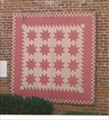 Image for Eight Point Star - Hiram, GA