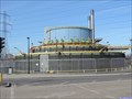 Image for Silvertown Pumping Station - Seagull Lane, London, UK
