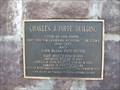 Image for Charles J. Poppe Building - Glen Ellen, CA