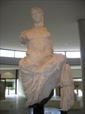 Image for Musee de l'Arles antique