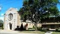 Image for Sts. Cyril & Methodius Slovak R.C. Church - Binghamton, NY