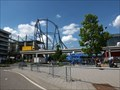 Image for Ring Racer - Nürburg, RLP, Germany