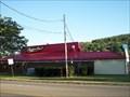 Image for Pizza Hut - Bradford, Pennsylvania