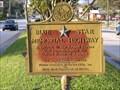 Image for U.S. Highway 1 - New Smyrna Beach, FL