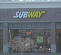 Image for Subway - Chesterfield Valley (Near Lowes)