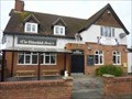 Image for Doverdale Arms, Droitwich Spa, Worcestershire, England