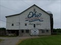 Image for Geauga County Ohio Bicentennial Barn