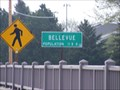 Image for Bellevue, WI, USA