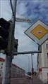 Image for Poststraße - Dessau - ST - Germany