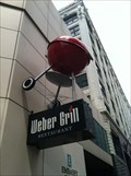 Image for Weber Grill, Indianapolis, Indiana