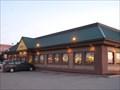 Image for Denny's - Crowfoot - Calgary, Alberta
