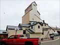 Image for MISCO Grain Elevator - Bozeman, MT