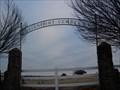 Image for Davenport Cemetery - Davenport, OK