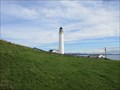 Image for Scurdie Ness Lighthouse - Angus, Scotland.
