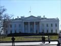 Image for The White House - Washington, D.C.
