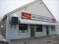 Image for Richmond Bakery - Richmond, Ontario