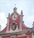 Image for 1750 - Paços do Concelho das Caldas da Rainha