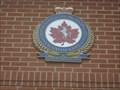 Image for Coat of Arms for Ridgetown - Ridgetown, Ontario