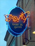 Image for Gravity Bar & Grill